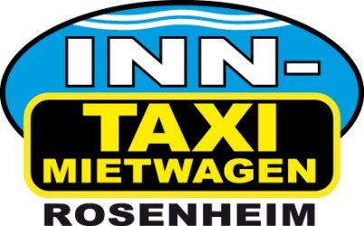 Inn-Taxi